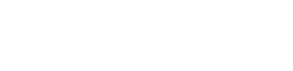 2019-12::1575964606-logo-white.png